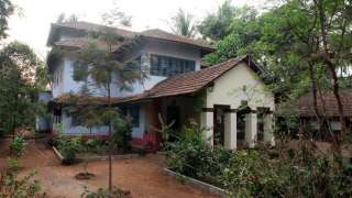 Click here to view the details of Puthiya Kovilakam Homestay