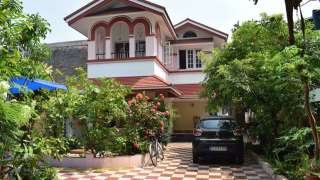 Click here to view the details of Sithara Homestay