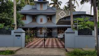Click here to view the details of Anjali Homestay