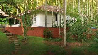 Aripra Farm House