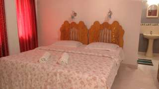 Click here to view the details of Tranquilou Homestay