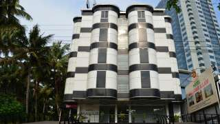 Click here to view the details of Hotel Malabar Illam