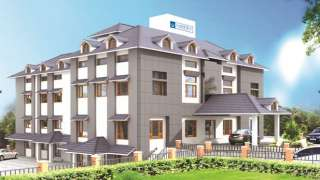 Click here to view the details of Samudra Regency