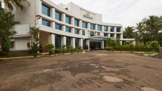 Click here to view the details of Hotel Abhirami