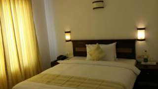 Click here to view the details of Sicilia Hotel
