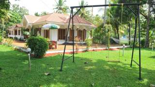 Click here to view the details of Coconut Creek Farm & Home Stay