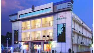 Click here to view the details of Shilpa Regency