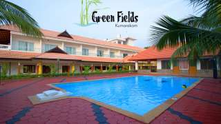 Click here to view the details of Green Fields