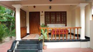 Click here to view the details of Devikripa Homestay