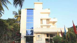 Click here to view the details of Fort Gate Hotels & Resorts (P) LTD.