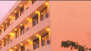 Click here to view the details of Hotel Excellency