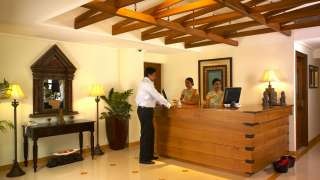 Click here to view the details of Nani Hotels & Resorts
