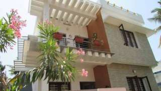 Click here to view the details of El Casa Homestay