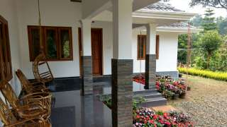 Click here to view the details of Flower Valley Homestay