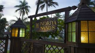 Click here to view the details of Indriya Sands