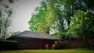 Click here to view the details of Saj Vagamon Hideout