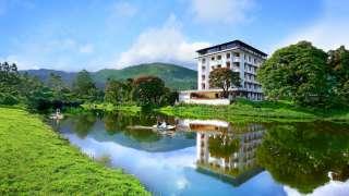 WestWood Hotels & Resorts Pvt. Ltd.