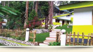 Click here to view the details of Woodpecker Resort