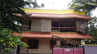 Click here to view the details of Gopan Homestay
