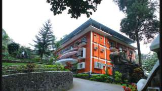 Click here to view the details of Forest Haven Resorts