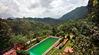 Click here to view the details of Wild Elephant Eco-Friendly Resort
