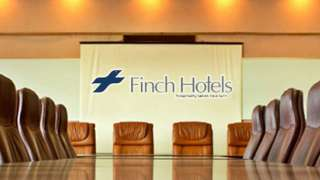 Click here to view the details of Finch Hotels