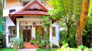 Click here to view the details of Heavenly Homestay