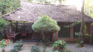 Click here to view the details of Jyothirgamaya Homestay