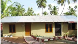 Click here to view the details of Kayalkatt Homestay