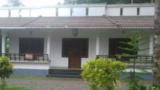Click here to view the details of Kumarakom Chackalackal Home Stay