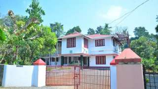 Click here to view the details of Lead Homestay
