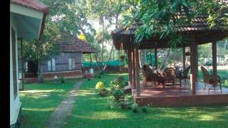Click here to view the details of Love Dale Lakeside Homestay