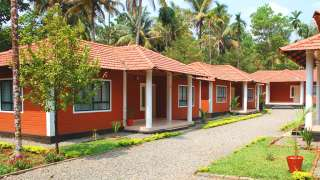 Click here to view the details of Kandamkulathy Ayursoukhyam Ayurvedic Village
