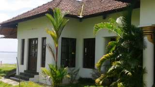 Click here to view the details of Ashatheeram A Luxury Serviced Villa
