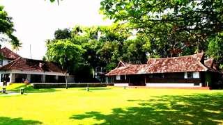 Shanthitheeram Resort