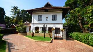 Click here to view the details of The Bungalow Heritage Homestay