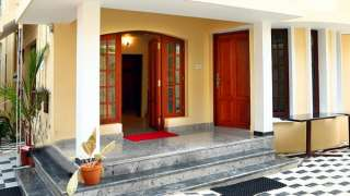 Click here to view the details of Fortkochi Beach Inn