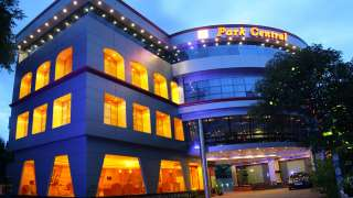 Click here to view the details of Hotel Siena Central Pvt. Ltd.