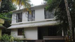 Where To Stay in Kerala | Best Accommodation Units in Kerala