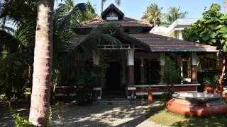 Click here to view the details of Moana Homestay
