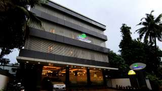 Click here to view the details of Master Comfort Inn Pvt. Ltd.