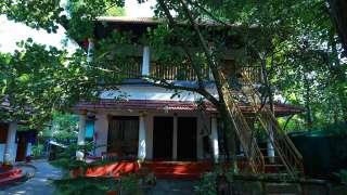 Click here to view the details of Marari Beach John's Villa Homestay