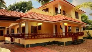 Vanamali Residency