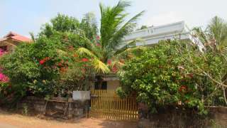 Click here to view the details of Bekal Fort Homestay