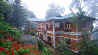 Madhumanthra Resort