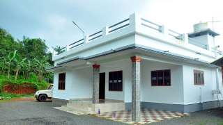 Paithal Valley Homestay