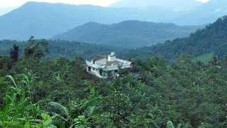 Hill Palace Homestay