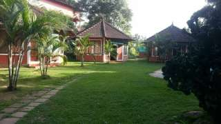 Click here to view the details of Sunbird Garden Resort