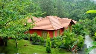 Click here to view the details of Wayanad Wind Resort