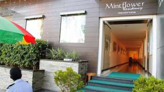 Click here to view the details of Mintflower Residency